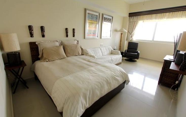 Foto de departamento en venta en  , zona hotelera, benito juárez, quintana roo, 1259613 No. 52