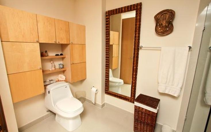 Foto de departamento en venta en  , zona hotelera, benito juárez, quintana roo, 1259613 No. 54