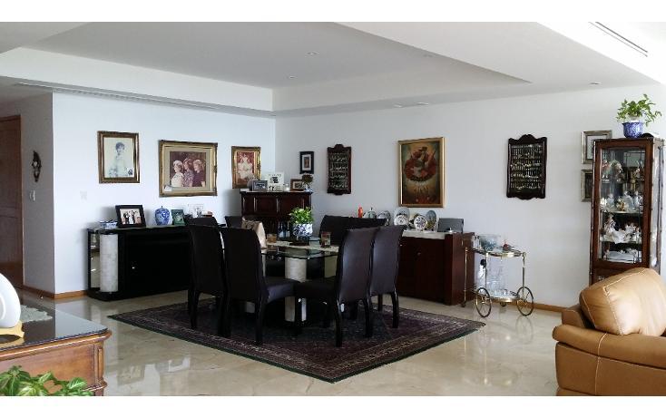 Foto de departamento en venta en  , zona hotelera, benito juárez, quintana roo, 1259795 No. 01