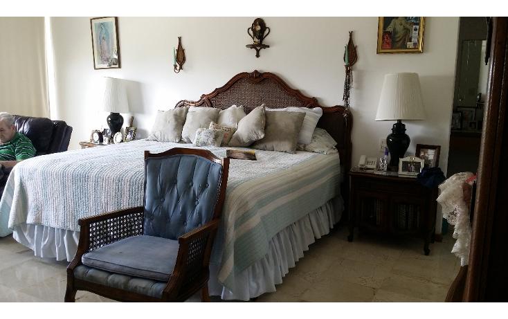 Foto de departamento en venta en  , zona hotelera, benito juárez, quintana roo, 1259795 No. 03