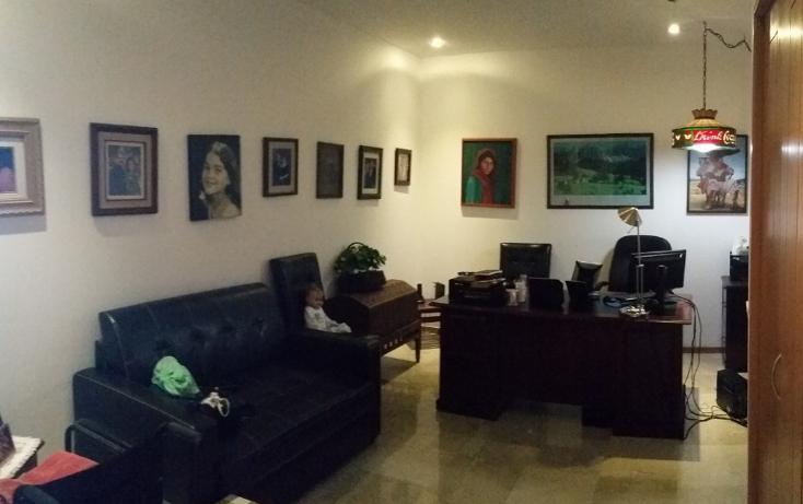 Foto de departamento en venta en  , zona hotelera, benito juárez, quintana roo, 1259795 No. 07