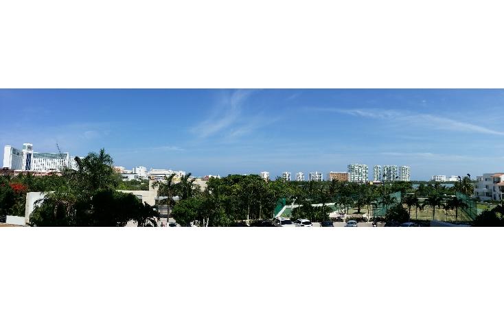 Foto de departamento en venta en  , zona hotelera, benito juárez, quintana roo, 1259795 No. 29