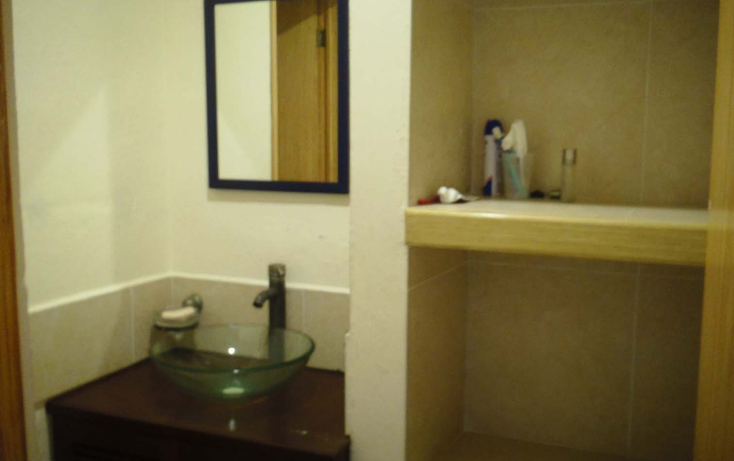 Foto de departamento en venta en  , zona hotelera, benito ju?rez, quintana roo, 1262085 No. 04