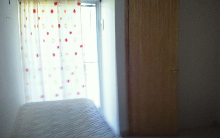 Foto de departamento en venta en  , zona hotelera, benito ju?rez, quintana roo, 1262085 No. 06