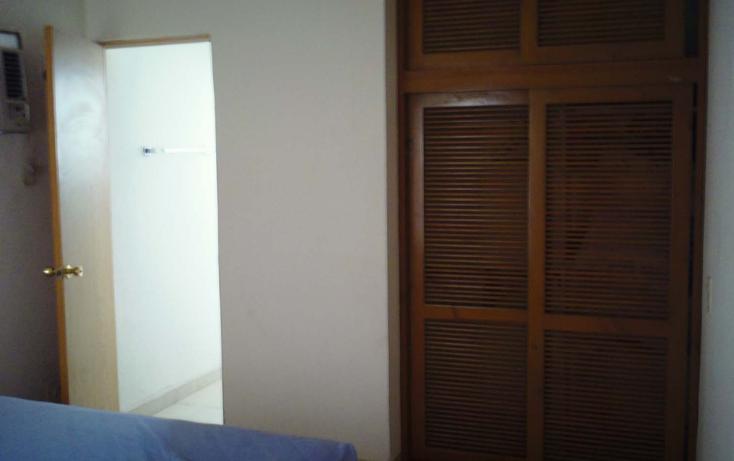 Foto de departamento en venta en  , zona hotelera, benito juárez, quintana roo, 1262085 No. 07