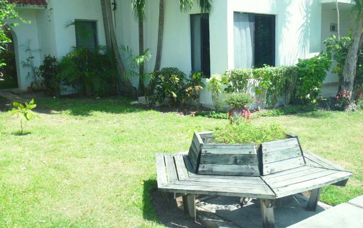 Foto de departamento en venta en  , zona hotelera, benito ju?rez, quintana roo, 1262085 No. 11