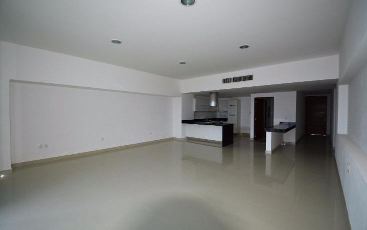 Foto de departamento en venta en  , zona hotelera, benito juárez, quintana roo, 1263641 No. 03