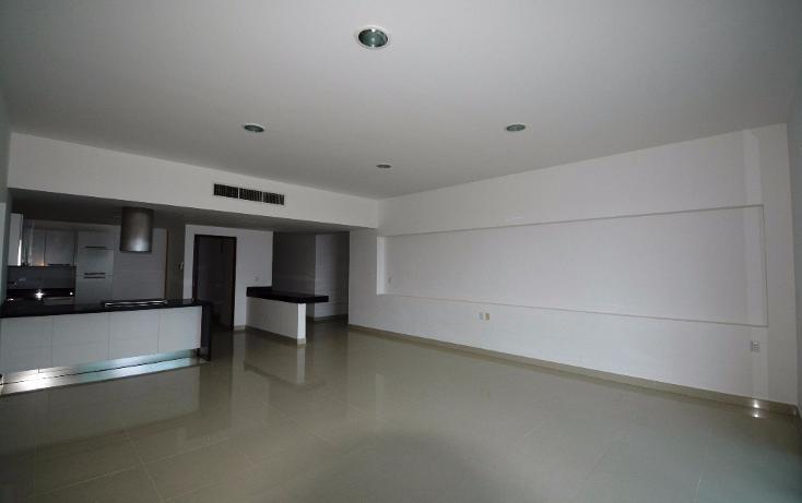 Foto de departamento en venta en  , zona hotelera, benito juárez, quintana roo, 1263641 No. 04