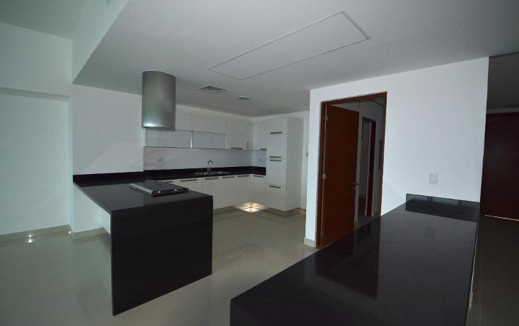 Foto de departamento en venta en  , zona hotelera, benito juárez, quintana roo, 1263641 No. 05