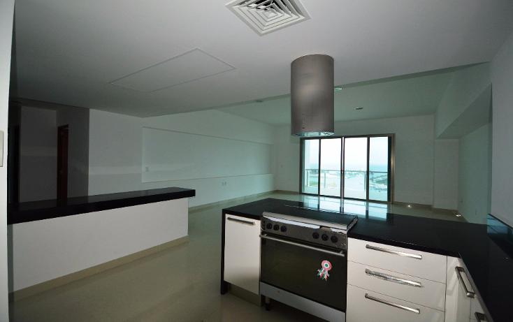 Foto de departamento en venta en  , zona hotelera, benito juárez, quintana roo, 1263641 No. 06