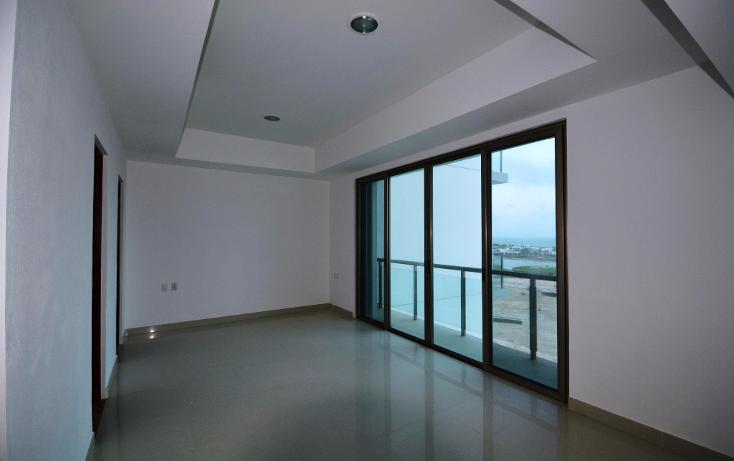 Foto de departamento en venta en  , zona hotelera, benito juárez, quintana roo, 1263641 No. 07