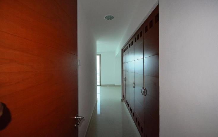 Foto de departamento en venta en  , zona hotelera, benito juárez, quintana roo, 1263641 No. 08
