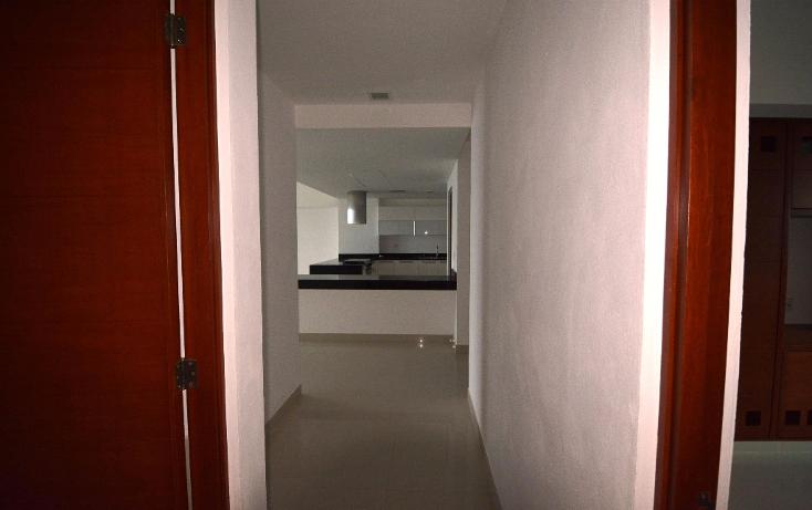 Foto de departamento en venta en  , zona hotelera, benito juárez, quintana roo, 1263641 No. 09