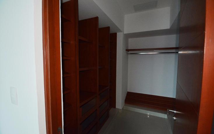 Foto de departamento en venta en  , zona hotelera, benito juárez, quintana roo, 1263641 No. 10