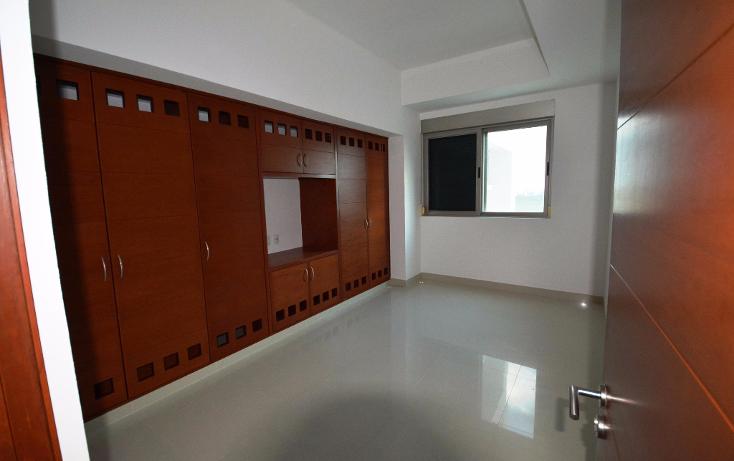 Foto de departamento en venta en  , zona hotelera, benito juárez, quintana roo, 1263641 No. 12