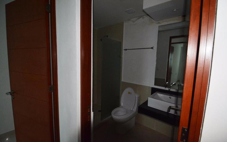 Foto de departamento en venta en  , zona hotelera, benito juárez, quintana roo, 1263641 No. 13