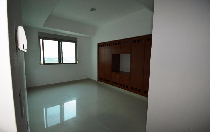 Foto de departamento en venta en  , zona hotelera, benito juárez, quintana roo, 1263641 No. 14