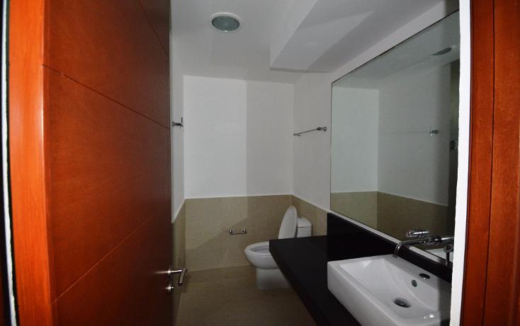 Foto de departamento en venta en  , zona hotelera, benito juárez, quintana roo, 1263641 No. 15