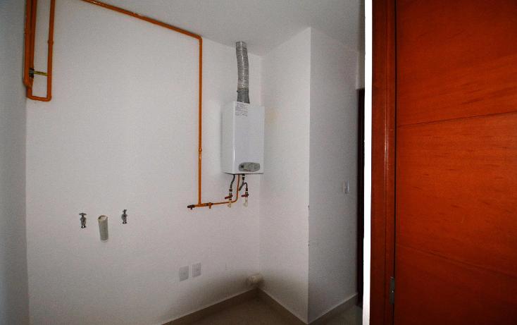 Foto de departamento en venta en  , zona hotelera, benito juárez, quintana roo, 1263641 No. 16