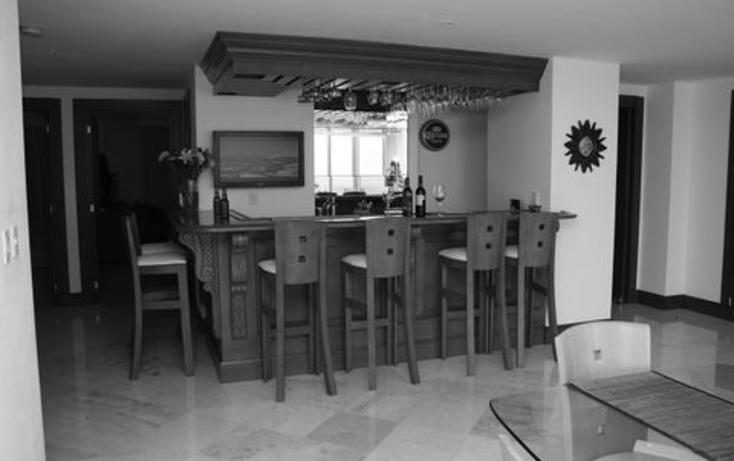 Foto de departamento en renta en  , zona hotelera, benito juárez, quintana roo, 1267031 No. 03