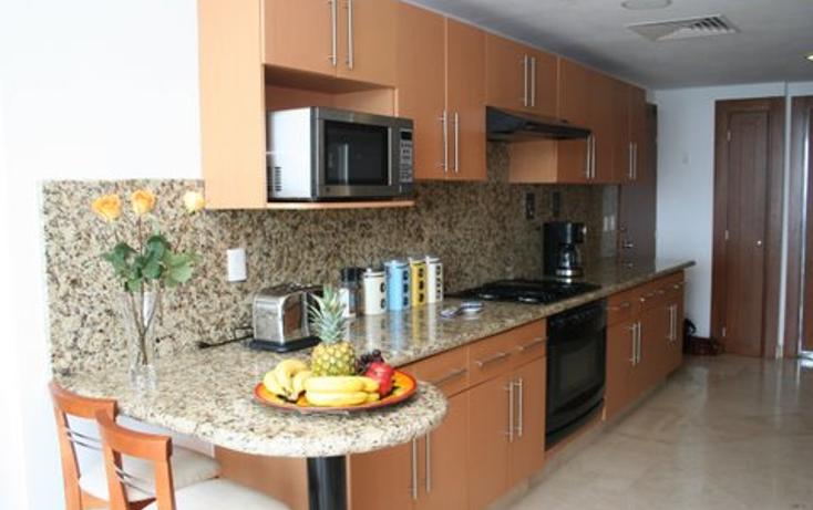 Foto de departamento en renta en  , zona hotelera, benito juárez, quintana roo, 1267031 No. 06