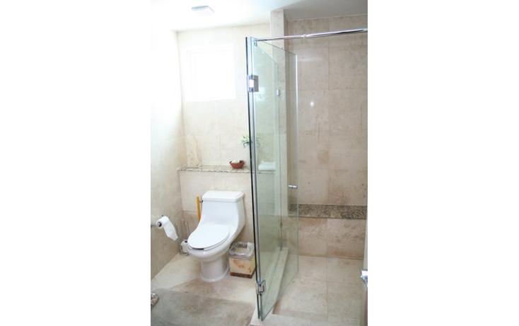 Foto de departamento en renta en  , zona hotelera, benito juárez, quintana roo, 1267031 No. 08