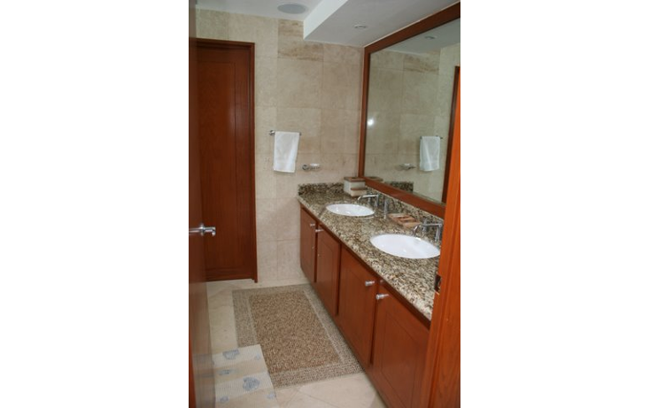 Foto de departamento en renta en  , zona hotelera, benito juárez, quintana roo, 1267031 No. 13