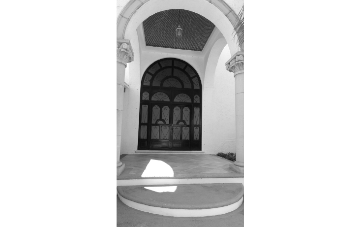 Foto de casa en venta en  , zona hotelera, benito juárez, quintana roo, 1268699 No. 03