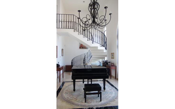 Foto de casa en venta en  , zona hotelera, benito juárez, quintana roo, 1268699 No. 05