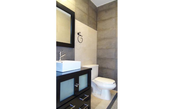 Foto de casa en venta en  , zona hotelera, benito juárez, quintana roo, 1268699 No. 07