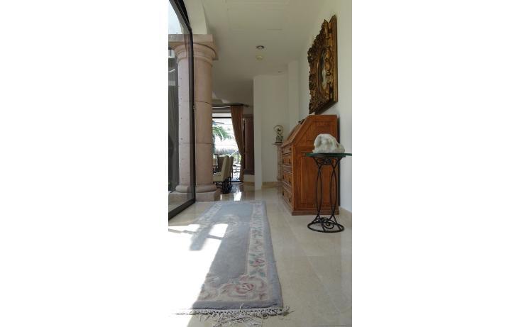 Foto de casa en venta en  , zona hotelera, benito juárez, quintana roo, 1268699 No. 08