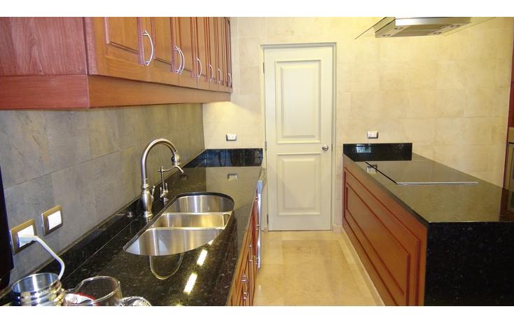 Foto de casa en venta en  , zona hotelera, benito juárez, quintana roo, 1268699 No. 12