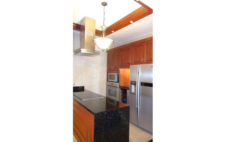 Foto de casa en venta en  , zona hotelera, benito juárez, quintana roo, 1268699 No. 13