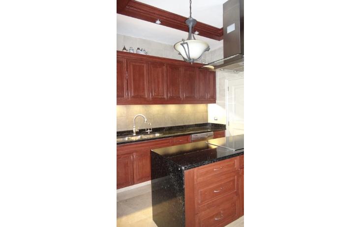 Foto de casa en venta en  , zona hotelera, benito juárez, quintana roo, 1268699 No. 14