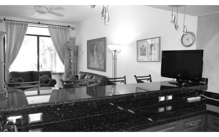 Foto de casa en venta en  , zona hotelera, benito juárez, quintana roo, 1268699 No. 16