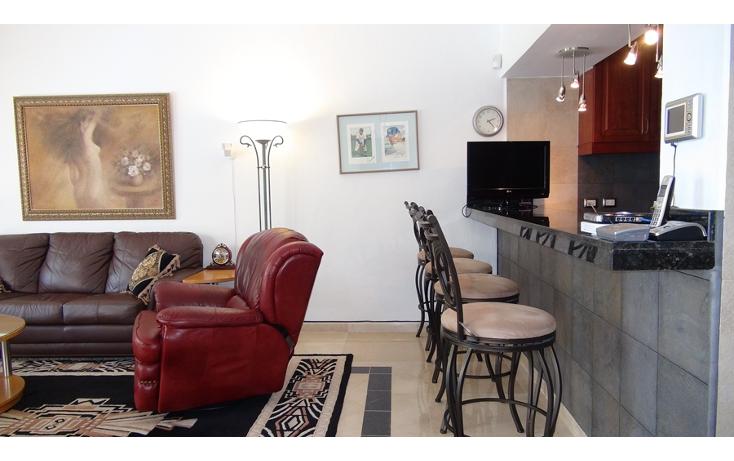 Foto de casa en venta en  , zona hotelera, benito juárez, quintana roo, 1268699 No. 17