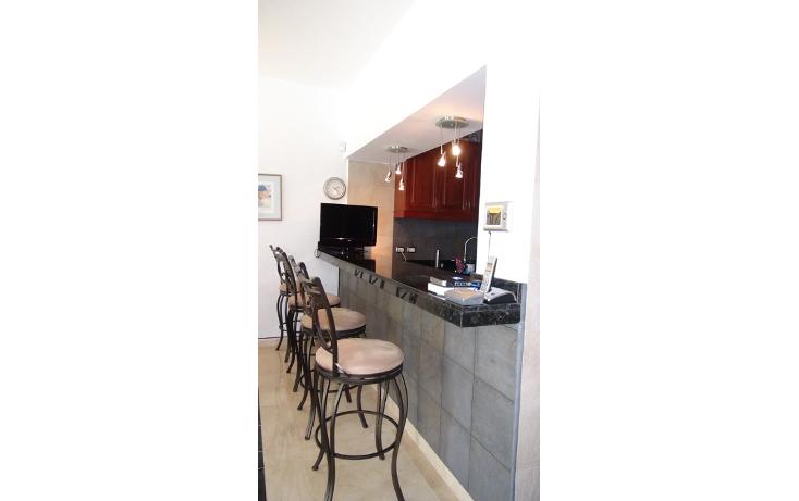 Foto de casa en venta en  , zona hotelera, benito juárez, quintana roo, 1268699 No. 18