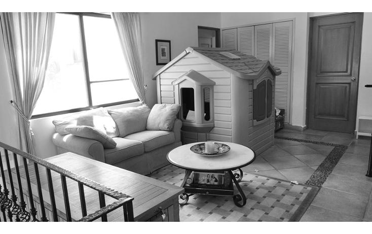 Foto de casa en venta en  , zona hotelera, benito juárez, quintana roo, 1268699 No. 19