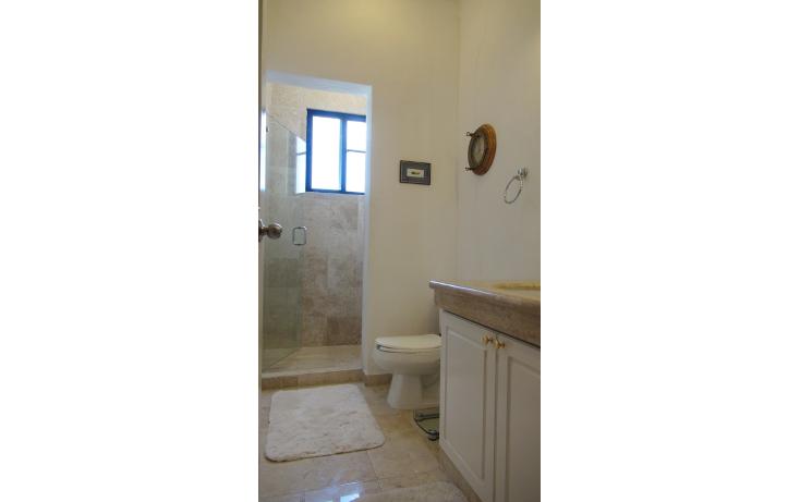 Foto de casa en venta en  , zona hotelera, benito juárez, quintana roo, 1268699 No. 20