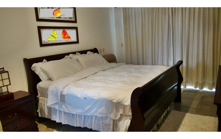 Foto de casa en venta en  , zona hotelera, benito juárez, quintana roo, 1268699 No. 21