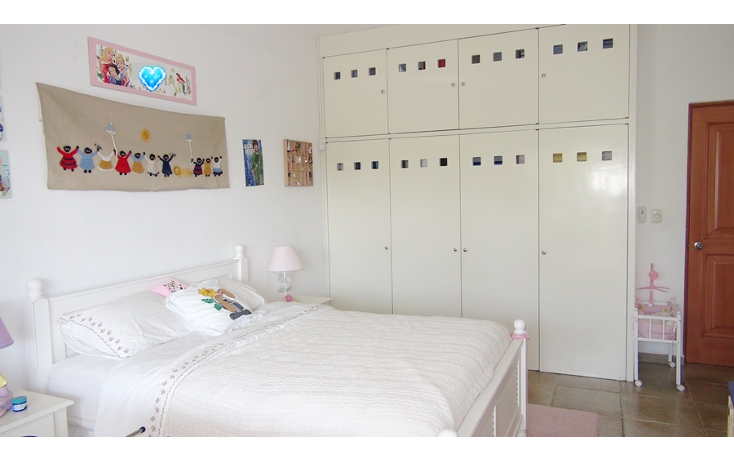 Foto de casa en venta en  , zona hotelera, benito juárez, quintana roo, 1268699 No. 23