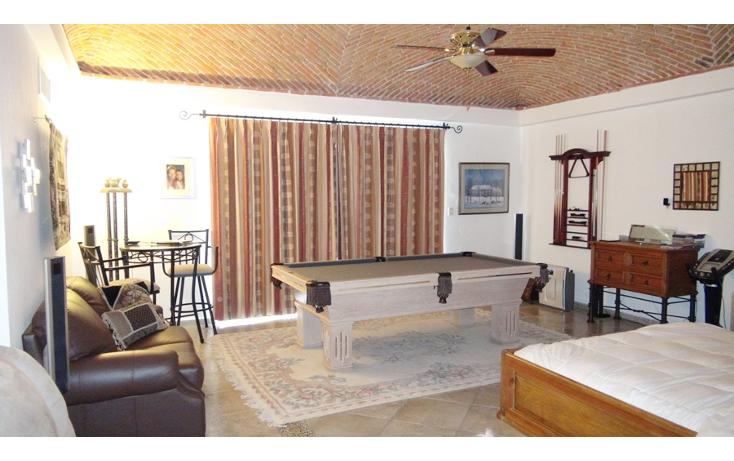 Foto de casa en venta en  , zona hotelera, benito juárez, quintana roo, 1268699 No. 24