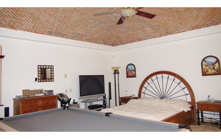 Foto de casa en venta en  , zona hotelera, benito juárez, quintana roo, 1268699 No. 25