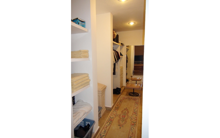 Foto de casa en venta en  , zona hotelera, benito juárez, quintana roo, 1268699 No. 26