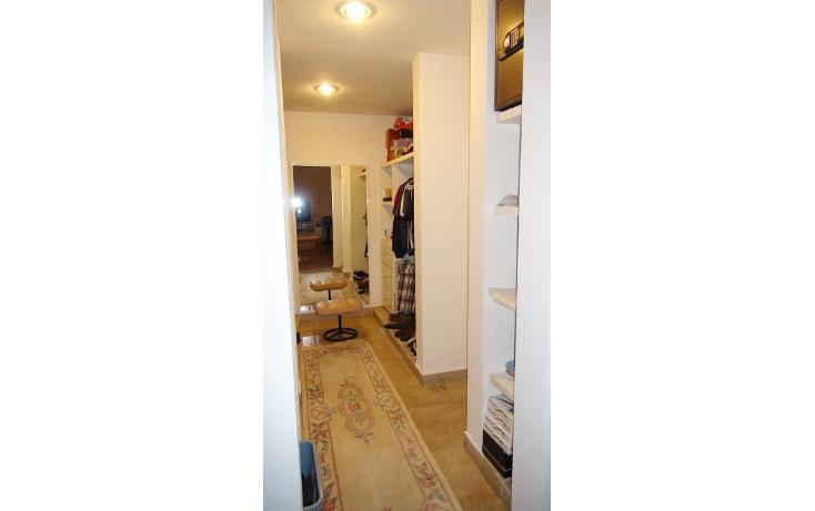 Foto de casa en venta en  , zona hotelera, benito juárez, quintana roo, 1268699 No. 27