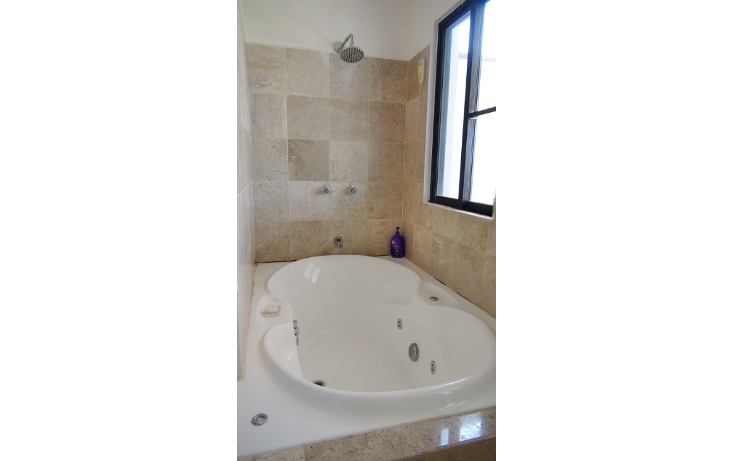 Foto de casa en venta en  , zona hotelera, benito juárez, quintana roo, 1268699 No. 28