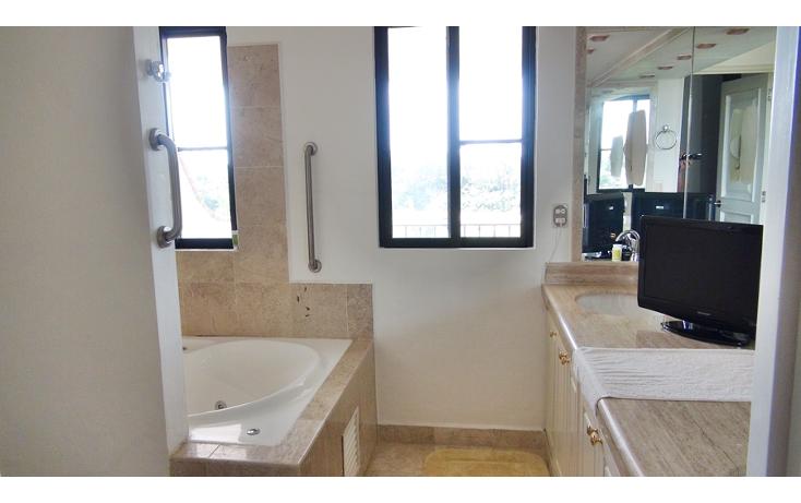 Foto de casa en venta en  , zona hotelera, benito juárez, quintana roo, 1268699 No. 29