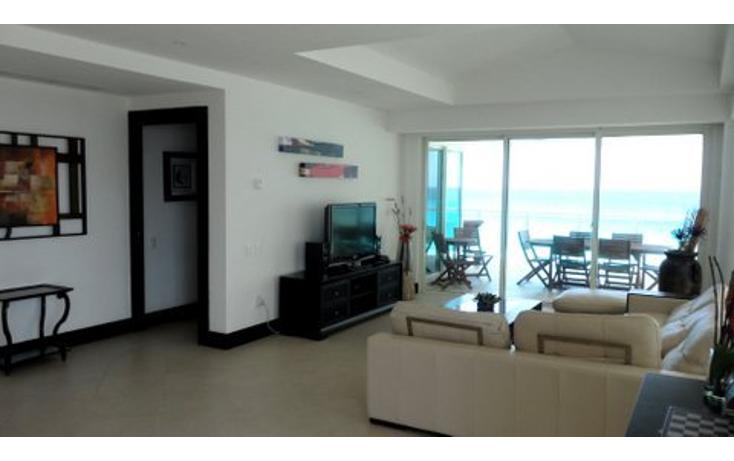 Foto de departamento en venta en  , zona hotelera, benito juárez, quintana roo, 1269703 No. 04