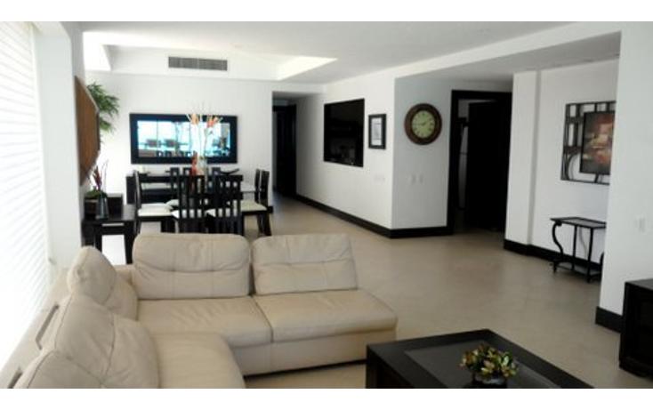 Foto de departamento en venta en  , zona hotelera, benito juárez, quintana roo, 1269703 No. 05