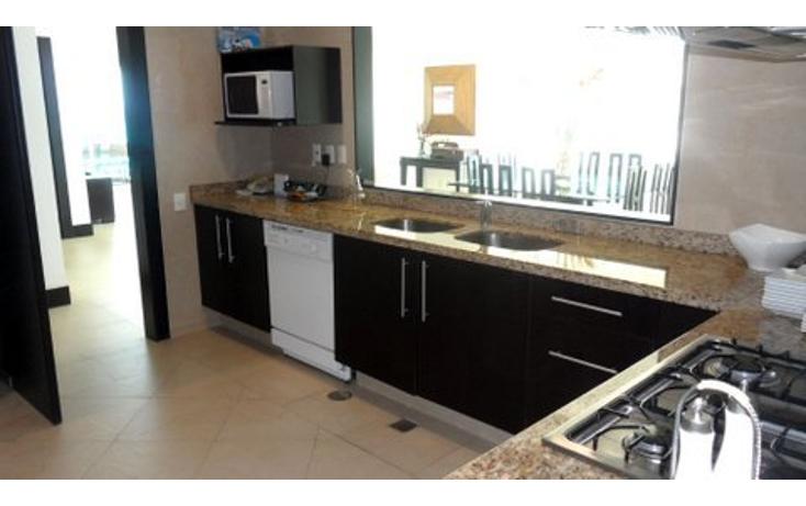 Foto de departamento en venta en  , zona hotelera, benito juárez, quintana roo, 1269703 No. 06